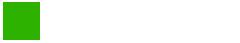 明和電気防災株式会社 Logo